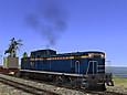 DE50 blue-type -if- (4)