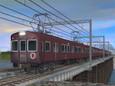 Hankyu class2300(2)