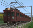 Hankyu710s(9)