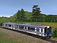 Galaxay Railway(1)