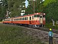 kiha48 retro colour(2)