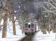 kiha54 500 Hokkaido
