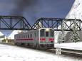 kiha54 500 Hokkaido(2)