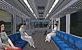 Keihan 10000 (4) interior