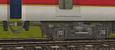 Kirara - detail(2)