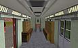kiyuni28 interior