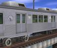 Mizuma class7000 detail