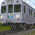 TS-701 bogey