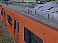 103Densha SLEP40N(2)