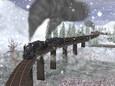 Bygone Winter(1)