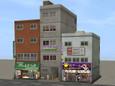 PC-DIY Shops