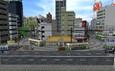 laput* - a tiny city(1)