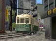 laput* - a tiny city(3)