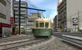 laput* - a tiny city(4)