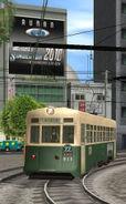 laput* - a tiny city(5)