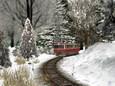 lap*ta - calm winter(3)