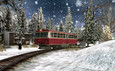 lap*ta - calm winter(4)