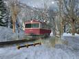 lap*ta - calm winter(6)