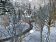 lap*ta - calm winter(7)