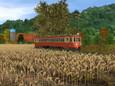 la*uta - the Harvest(9)