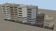 kDB building series 400