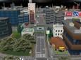 S7:市街地鳥瞰