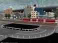 S7:市街地のTalent(4)