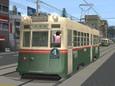 Shiden Kyoto1900(1)
