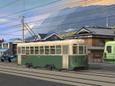 Shiden Kyoto600(2)