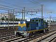 TEC 912 (1)