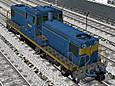 TEC 912 (2)