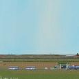 Thalys全景