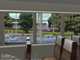 SMU:車窓から