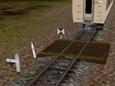Trackside(1)