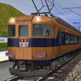 Kintetsu12600Mc