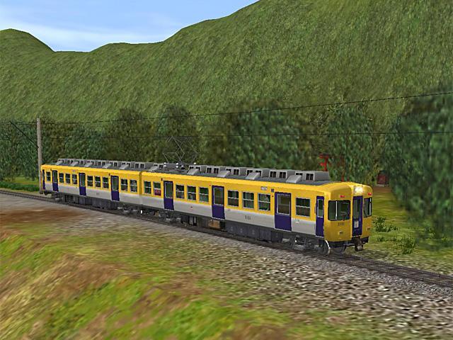 ICHIBATA 2100(1)