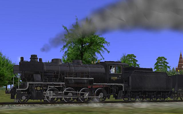 JNR 39682 (2)