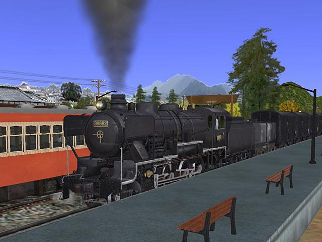 JNR 39682 (6)