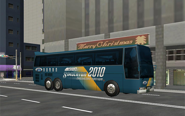 TS2010 Special