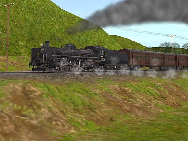 C551(0)