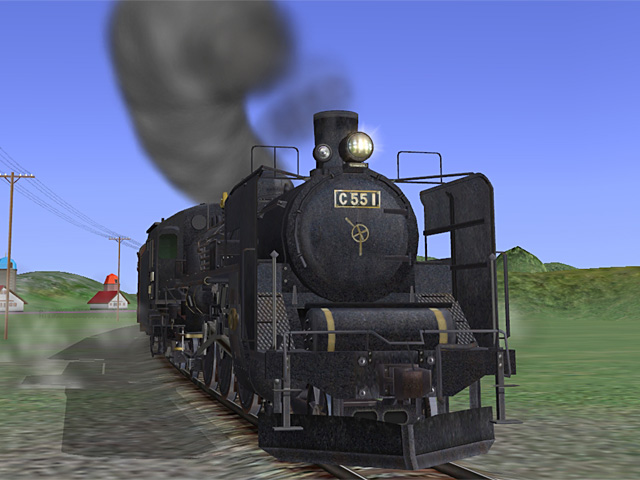 C551(2)