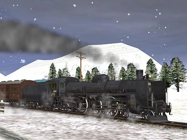 C551(3)