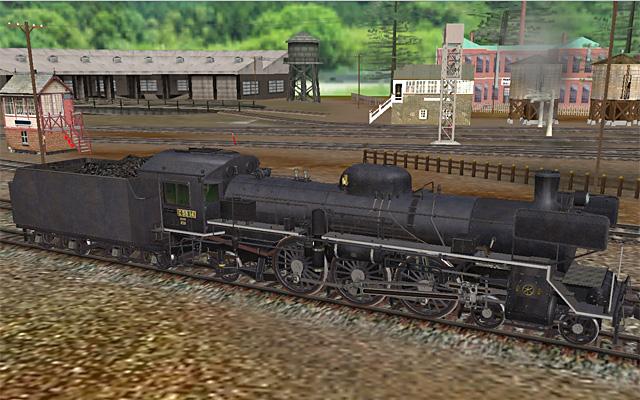 C55 14 (2)