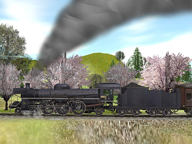 C55 51 (1)