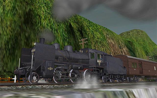 C56107(2)