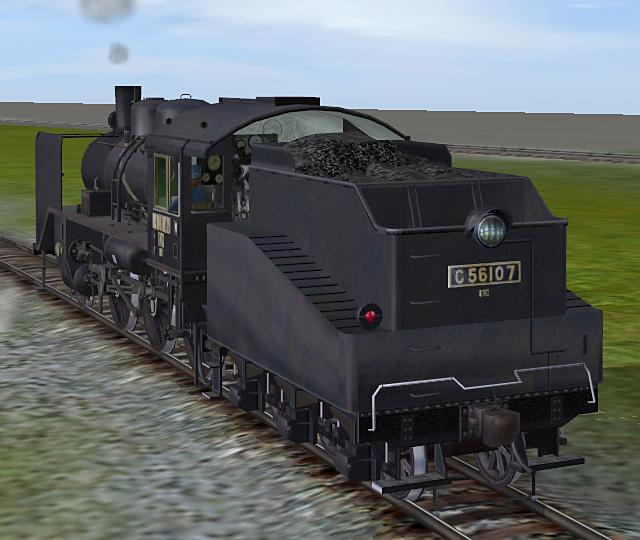 C56107(4)