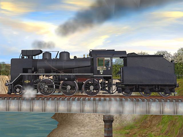 C56130(1)