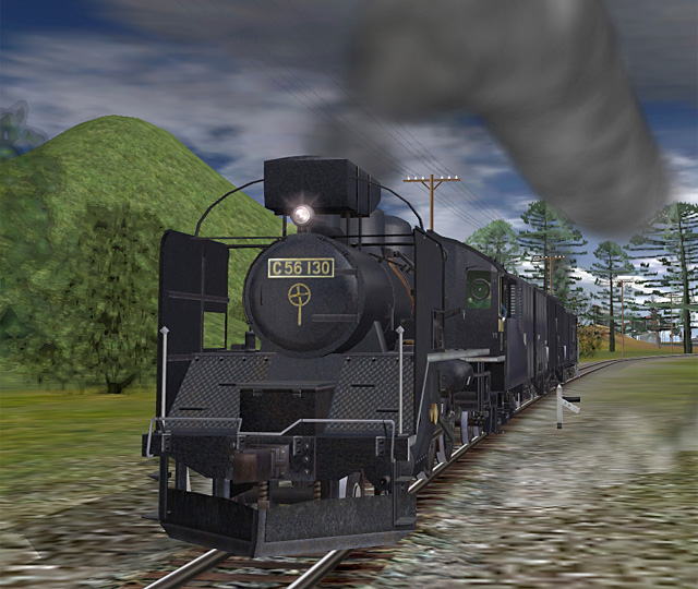 C56130(3)