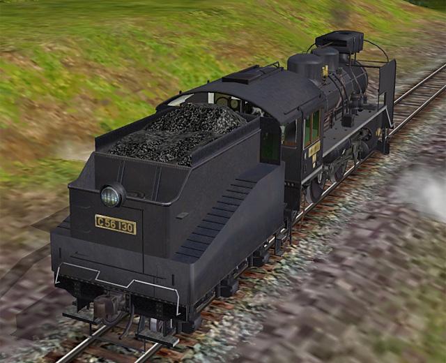 C56130(4)