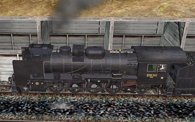 D50444(2)
